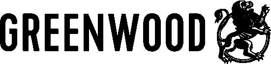 greenwood-logo-black